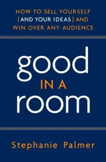 Great Business Books Good in a Room Stephanie Palmer