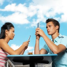how to engage younger consumers