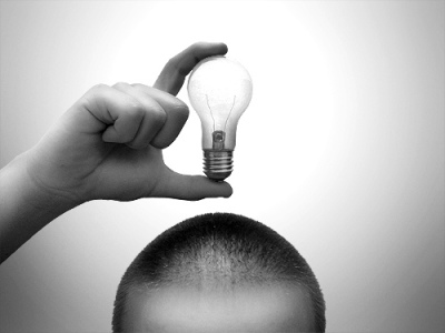 how to create business ideas