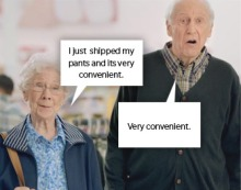 Kmart brand awareness