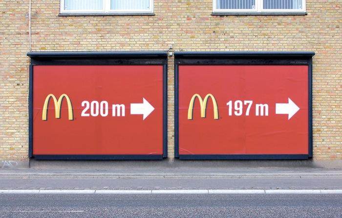 Brand Awareness